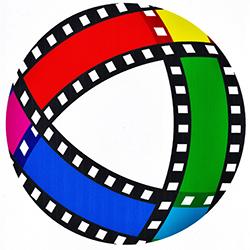 Southern Fleurieu Film Society